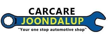 CarCare Joondalup