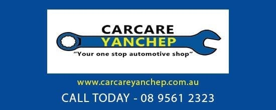 Carcare Yanchep