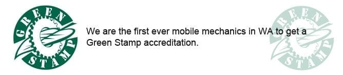 green_stamp_accreditation_mobitune