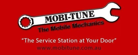 Mobile Mechanics Perth