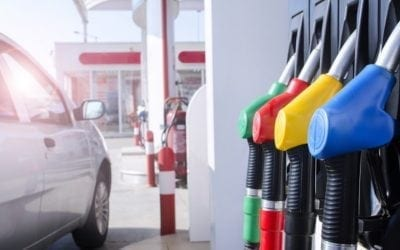 Understanding Poor Fuel Economy